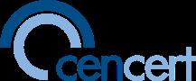 CenCert