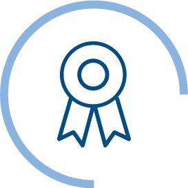 polityki-certyfikacji-img