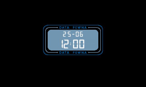 Kwalifikowany znacznik czasu