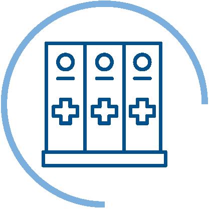 podpis elektroniczny dokumentacja medyczna
